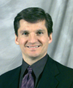 Paul Langer, MD
