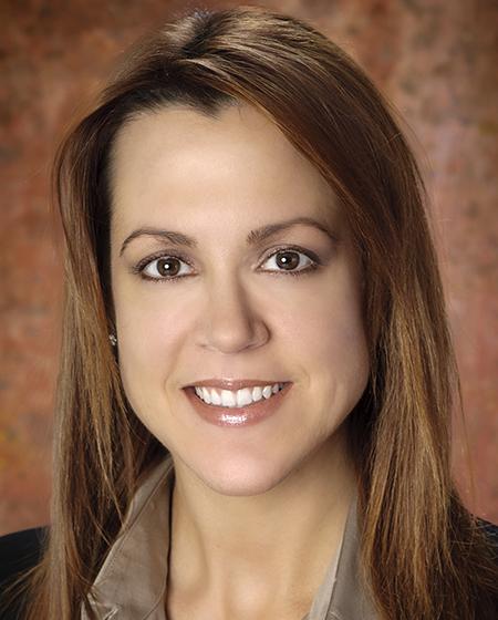 Dianne M. Schlachter, MD