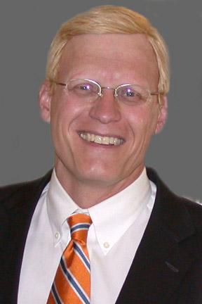Robert Kersten, MD
