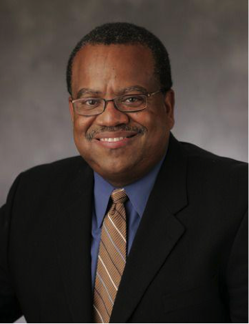 Keith Carter, MD