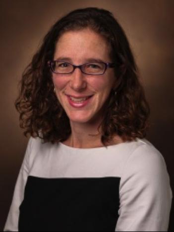 Rachel Sobel, MD