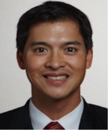 Albert Wu, MD, PhD