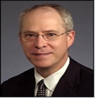 R. Patrick Yeatts, MD - Member Emeritus