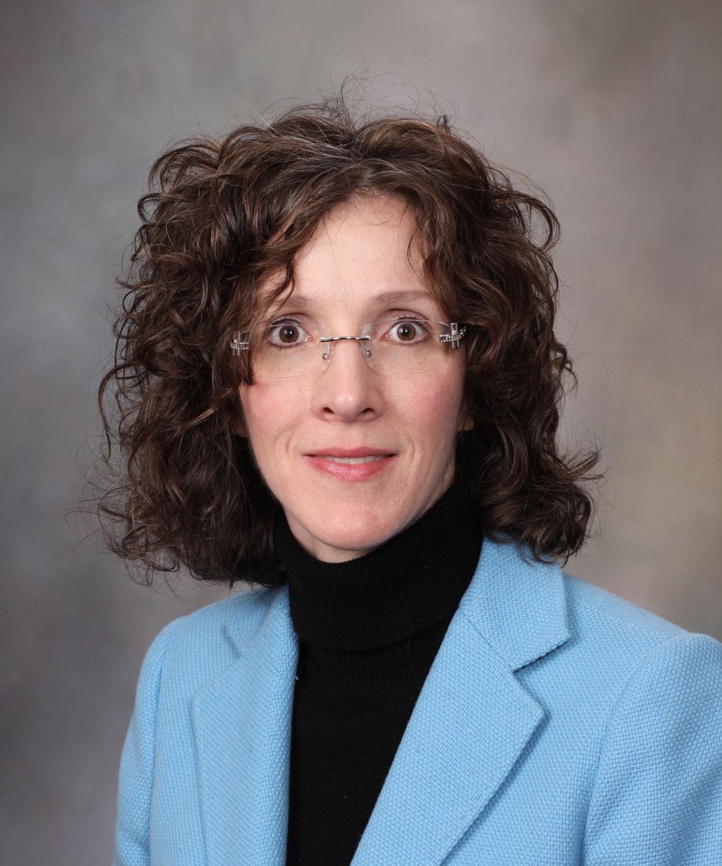 Elizabeth A. Bradley, MD, MPH