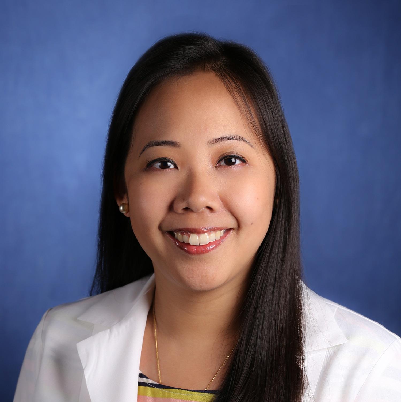 Denise Kim, MD