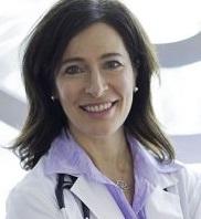 Isabelle Hardy, M.D., F.R.C.S.(c)