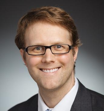 Gregory Griepentrog, MD