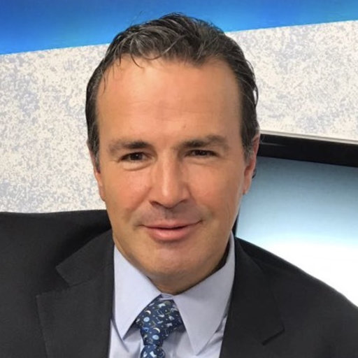 Jose Luis Tovilla-Canales, MD