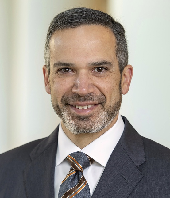 Alon Kahana, MD, PhD