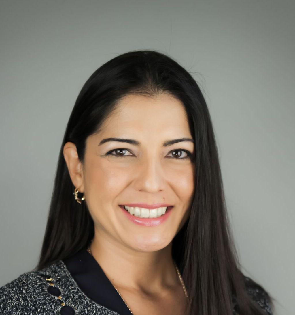 Andrea Lora Kossler, MD