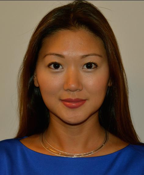 Hee Joon Kim, MD