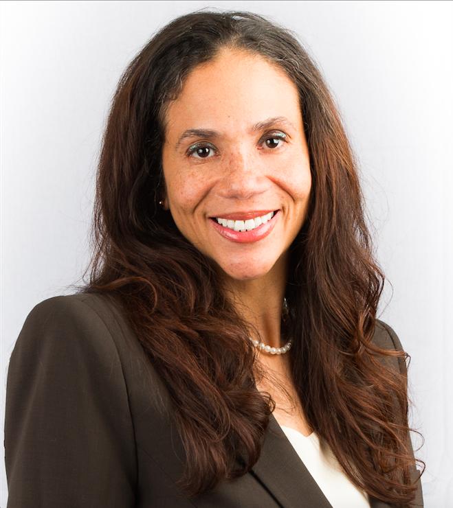 Kenya Williams, MD