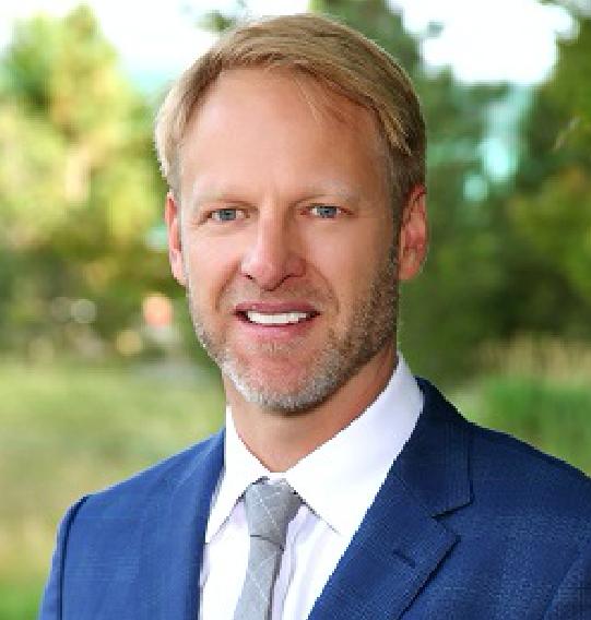 Eric Hinck, MD
