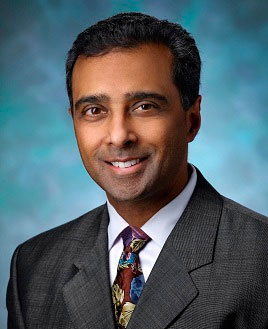 Prem S. Subramanian, MD, PhD
