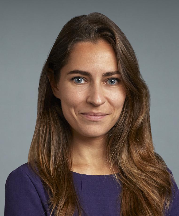 Irina Belinsky MD