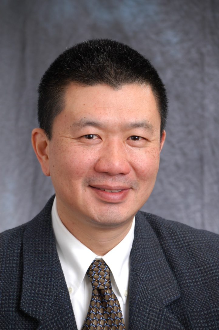 John D. Ng, MD, MS, FACS