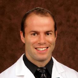 Ilya Leyngold, MD