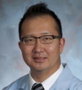 David Yoo, M.D.
